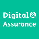L'application Digital & Assurance