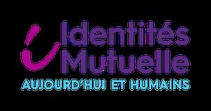 identite-mutuelle-ok
