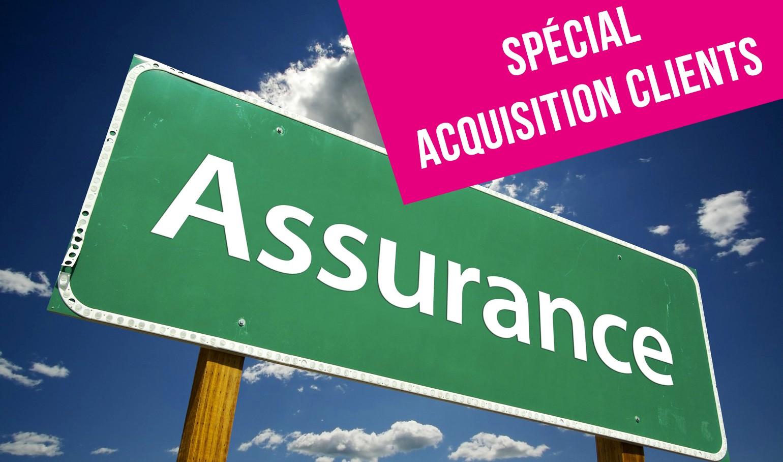 brand content assurance