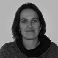 Aurélie Duborper
