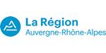 AuvergneRA