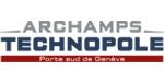 Archamps Technopole