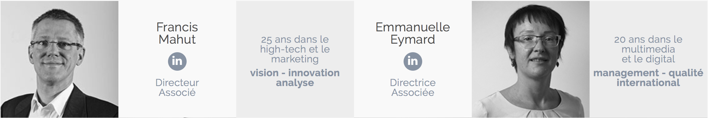 Eficiens F Mahut E Eymard Associés