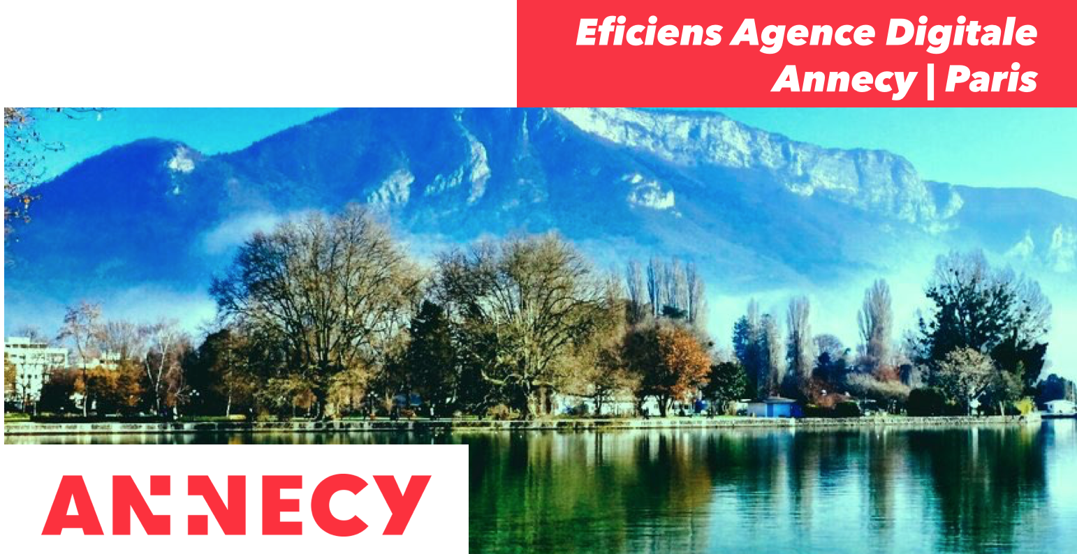 agence digitale annecy