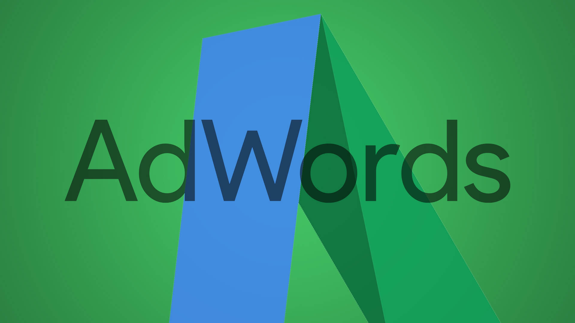 responsive search ad google adwords