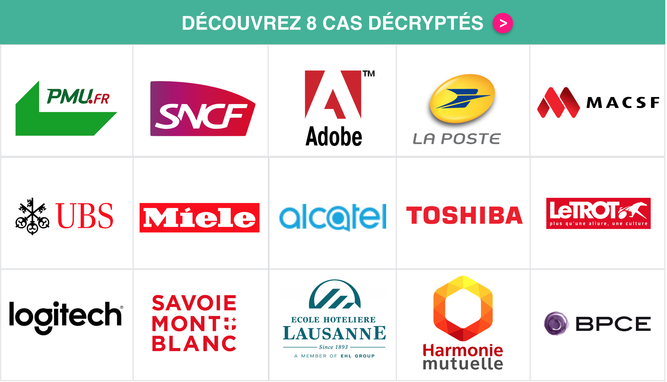 agence digitale paris cas clients references eficiens alt