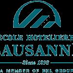 École Hotelière de Lausanne