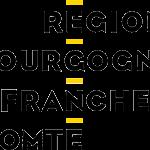 logo-bourgogne-franche-comte