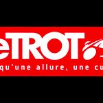 logo-letrot