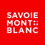 logo-savoie-mont-blanc