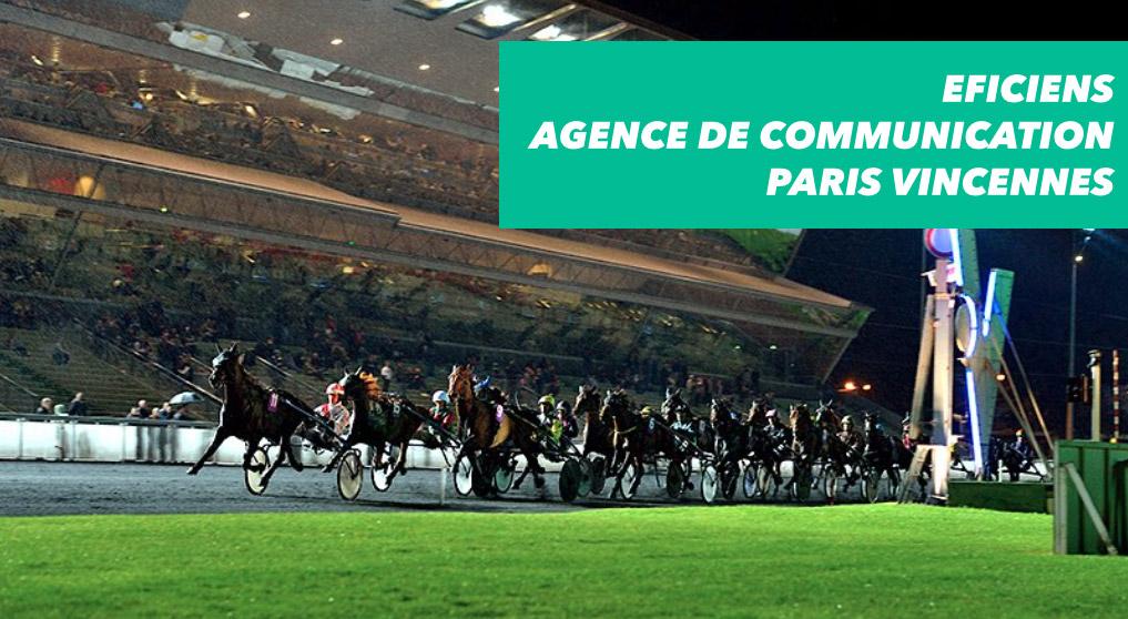 agence-paris-vincennes