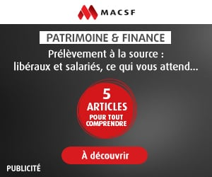 inbound marketing contenu assurance mutuelle macsf