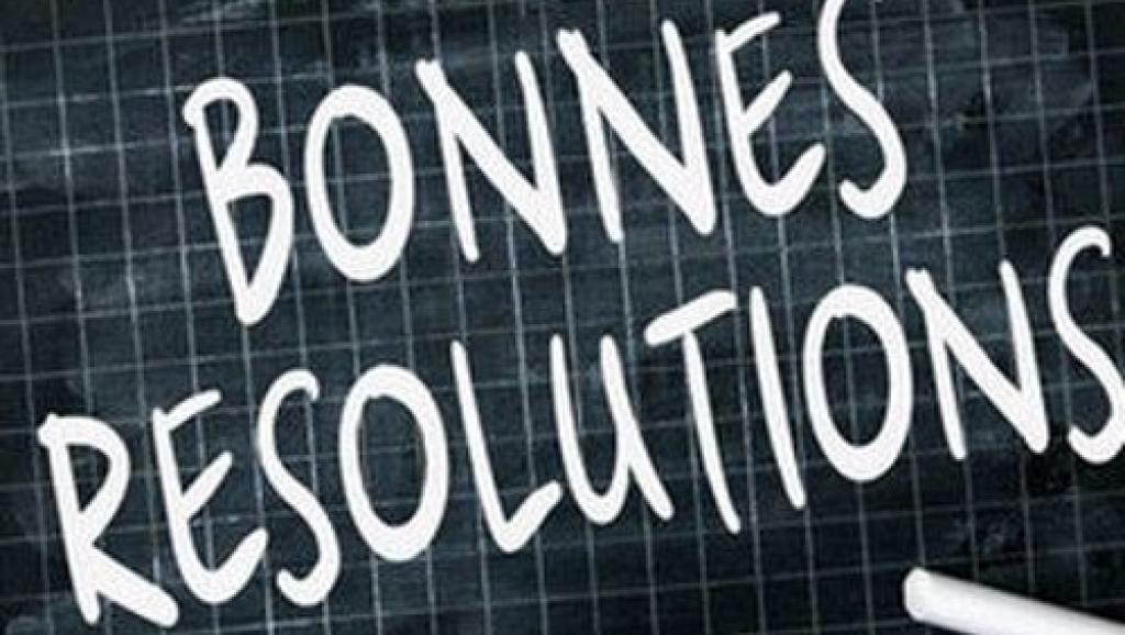 resolutions 2019 alt