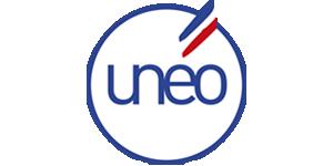 uneo-logo