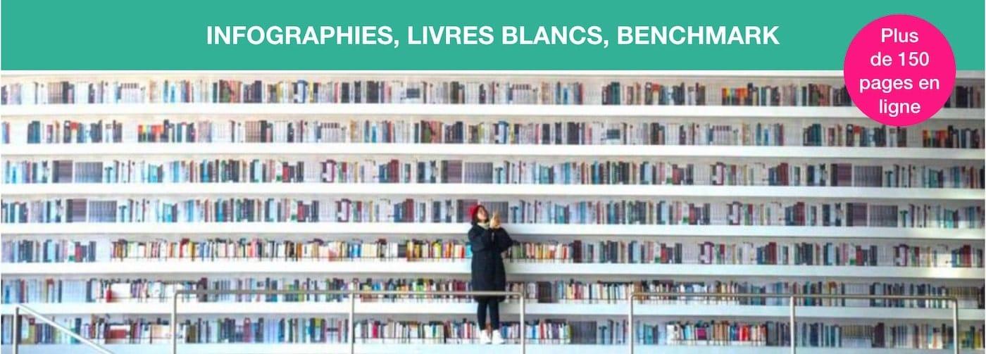bibliotheque contenu eficiens art