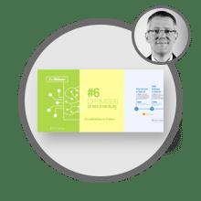Optimiser le SEO d'un blog