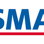 SMA-2.png