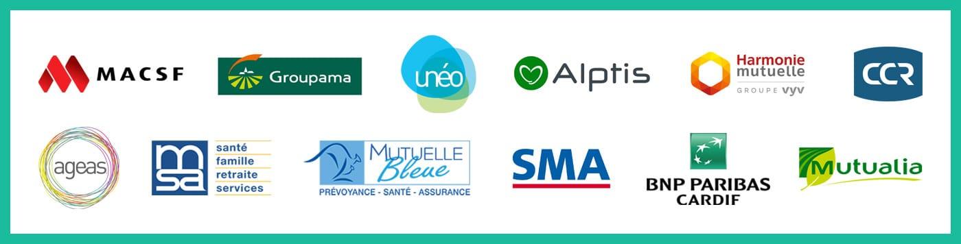 Clients Assurance Mutuelle