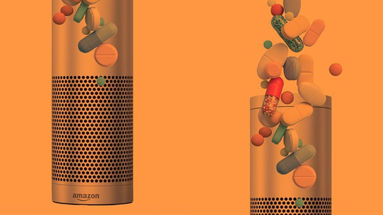 Amazon-santé-assurance