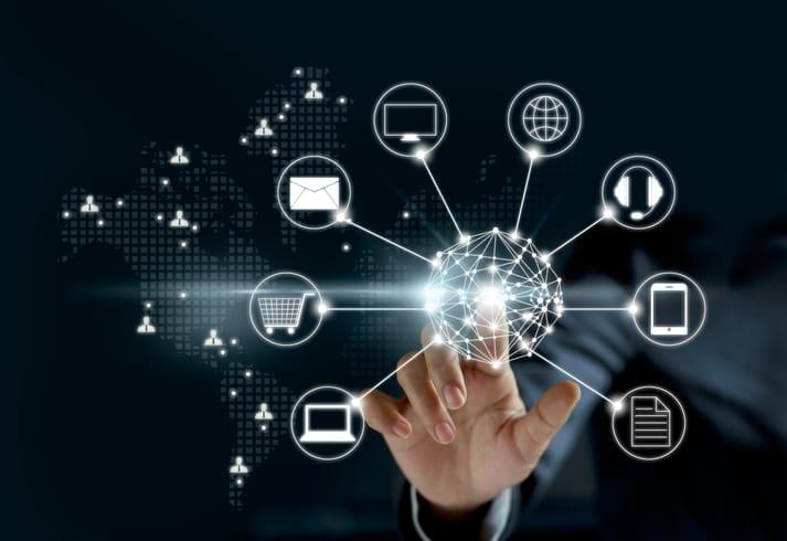 assurance-ecosysteme-digital