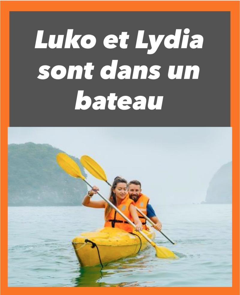 luko-lydia-bateau