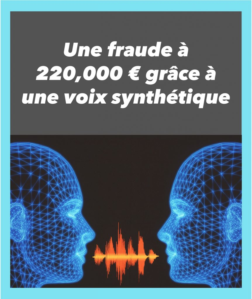 fraude-voix-synthétique