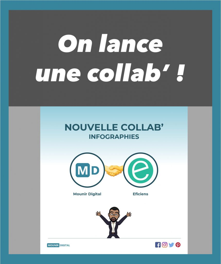on-lance-une-collab