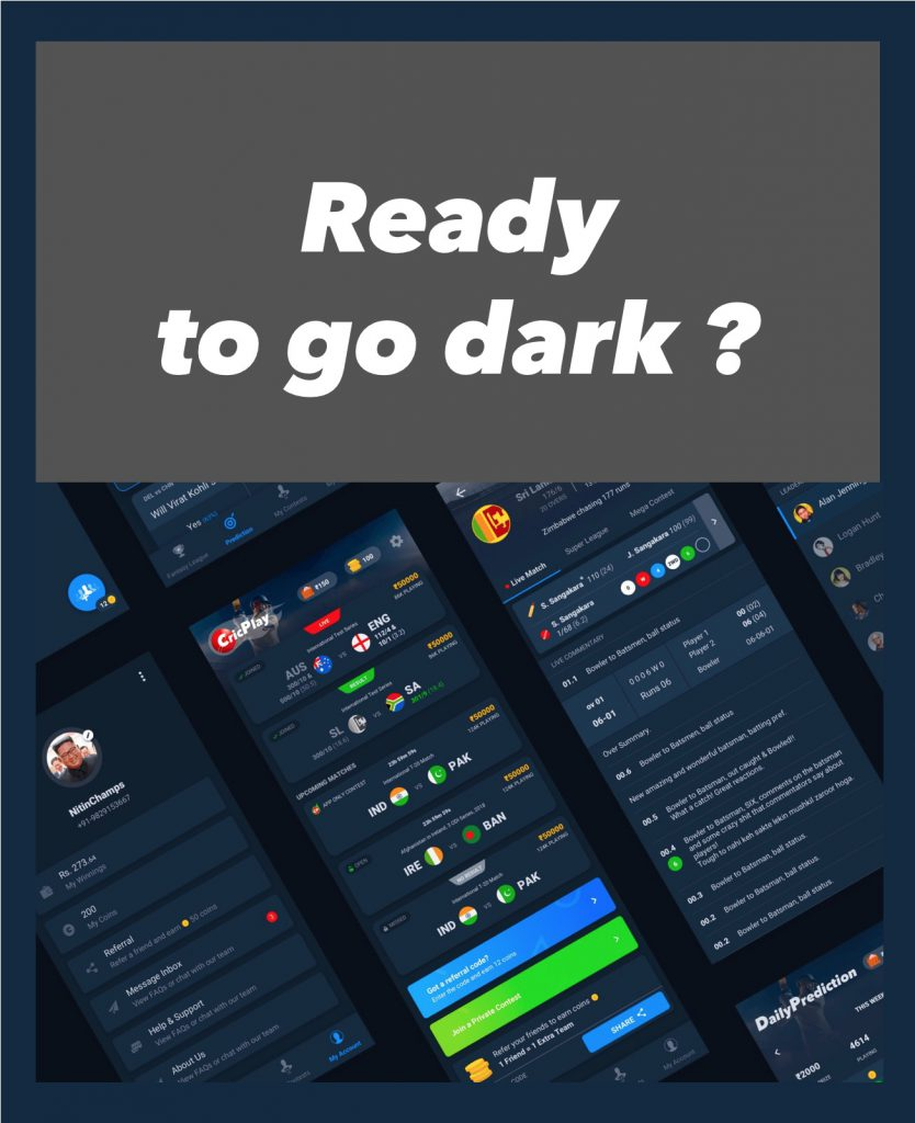 ready-to-go-dark