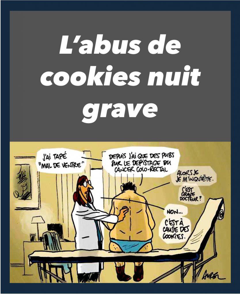 abus-de-cookies