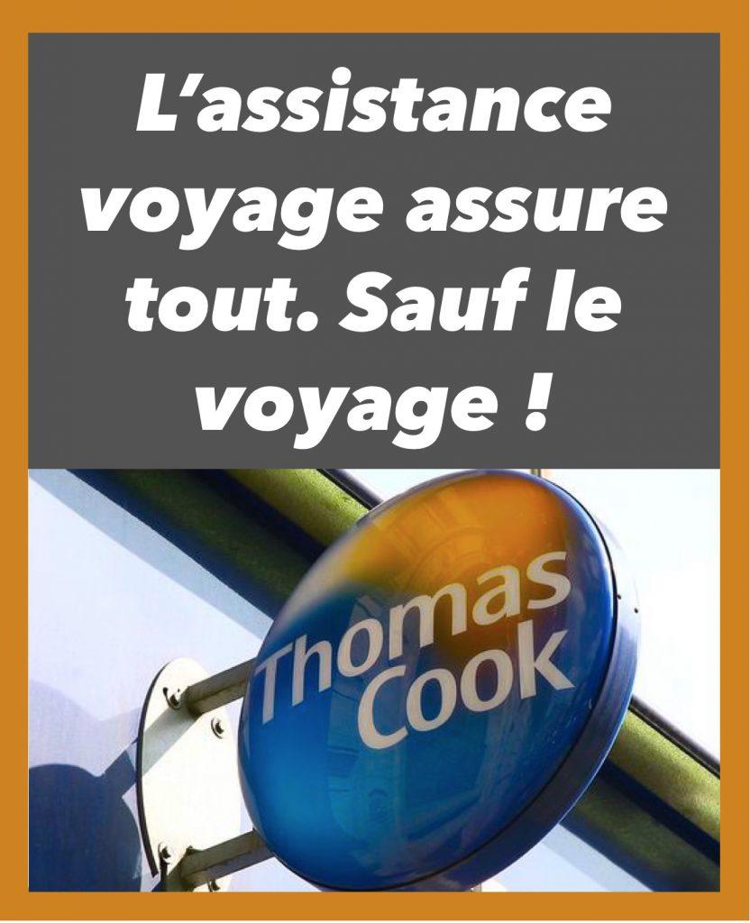 assistance-voyage-tomas-cook