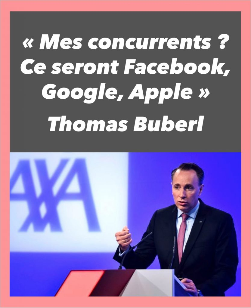 concurrence thomas buberl