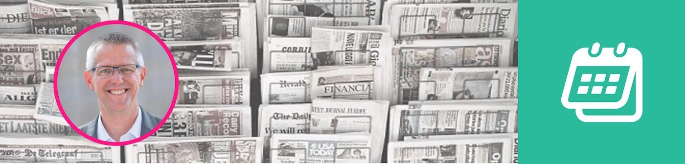billet quotidien francis mahut ban