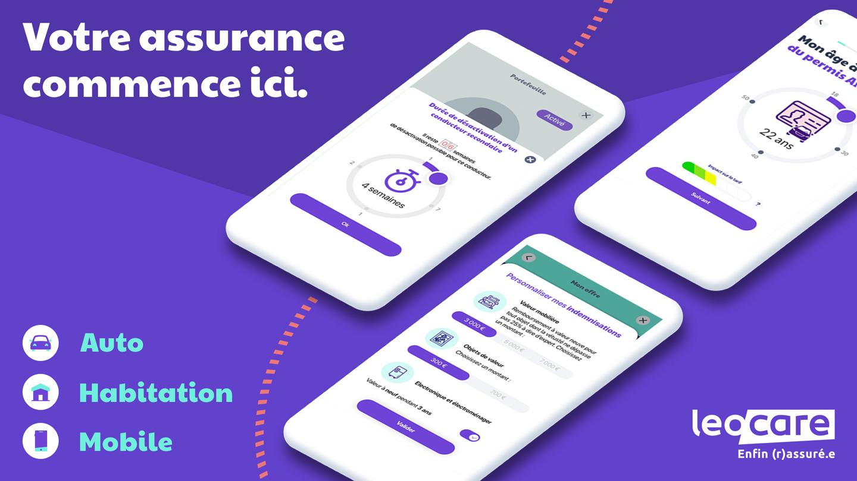 Leocare-assurance-digitale