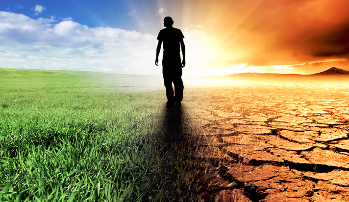 assurance-changement-climatique