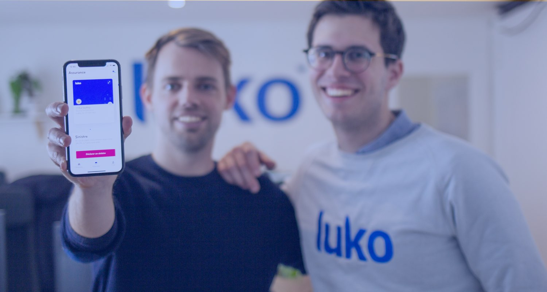 Luko-assurance-habitation-digitale