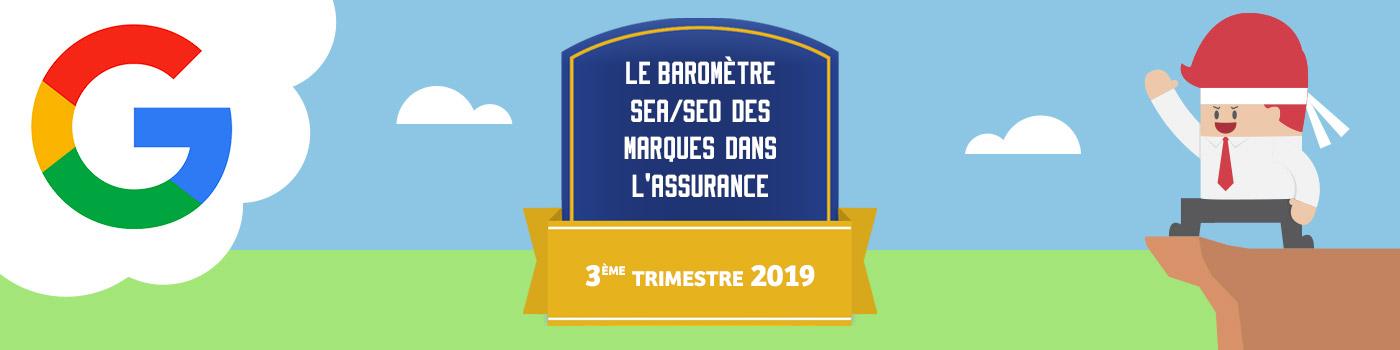 baromètre-seo-sea-assurance