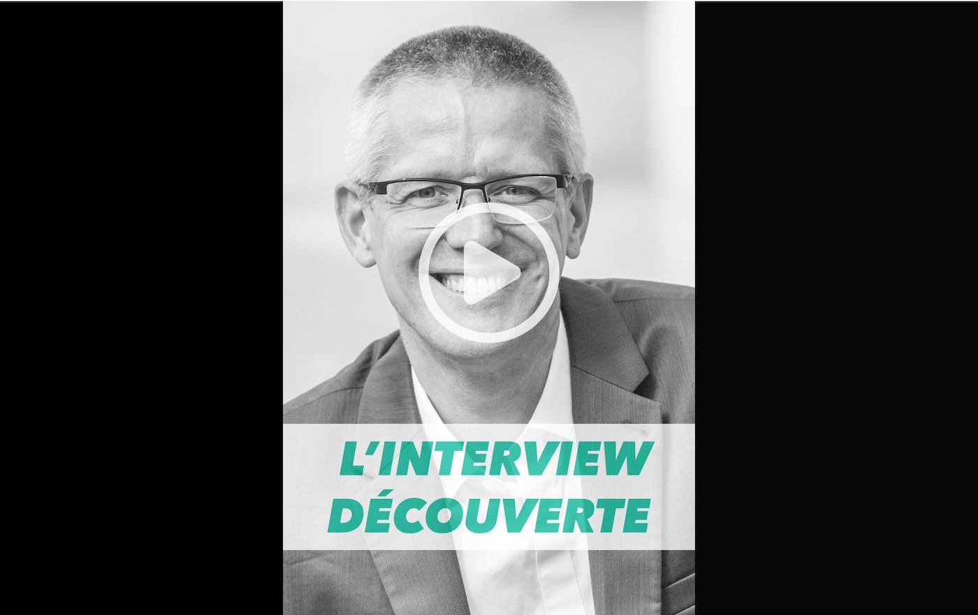 interview decouverte francis mahut eficiens V4