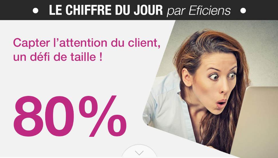 assurance-relation-client