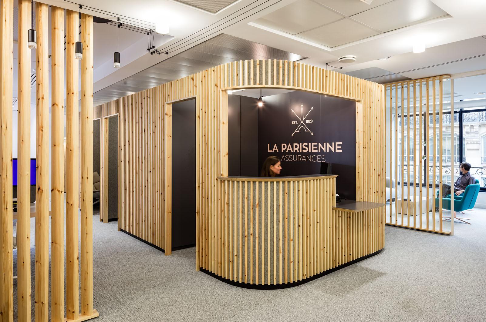 La-Parisienne-Assurances-digital