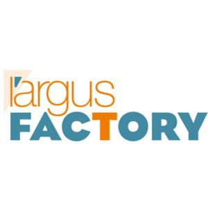 Argus Factory 2020