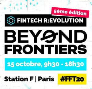 Salon Fintech Revolution 2020