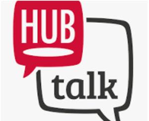 Hub Talk Assurance