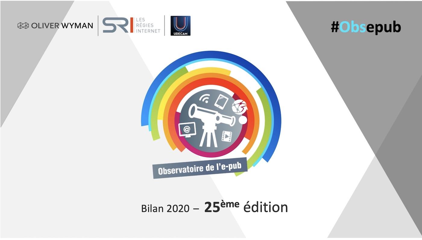 bilan Sri epub 2020