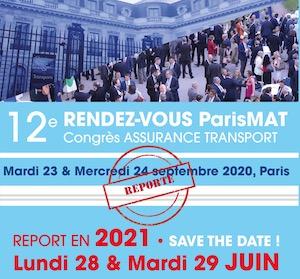 congres assurance transport paris mat 2020