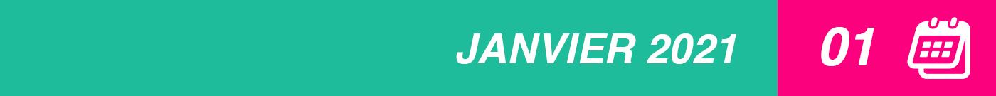 événements-assurance-janvier-2021