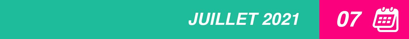 événements-assurance-juillet-2021
