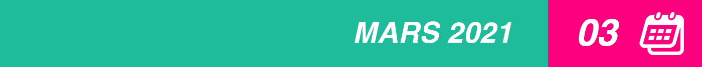 événements-assurance-mars-2021