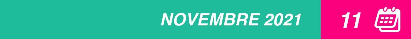 événements-assurance-novembre-2021