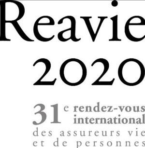 salon assurance Réavie 2020