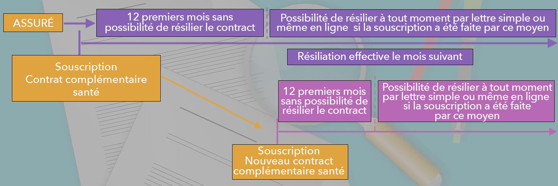 resiliation-infra-annuelle schema explicatif